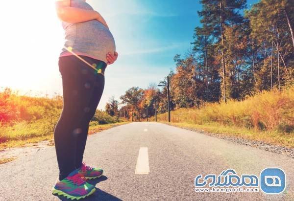 چه عواملی باعث ایجاد حاملگی خارج رحمی می شوند؟