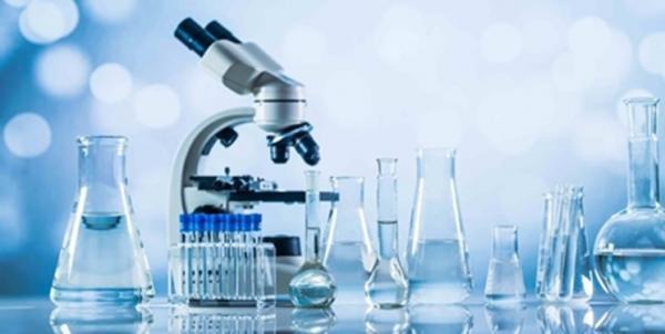 ارائه خدمات به صنایع رنگ و رزین با راه اندازی آزمایشگاه های پیشرفته داخلی