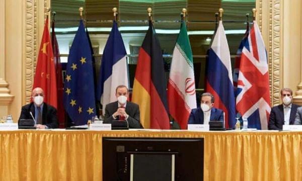نظر مردم درباره مذاکرات هسته ای وین چیست؟