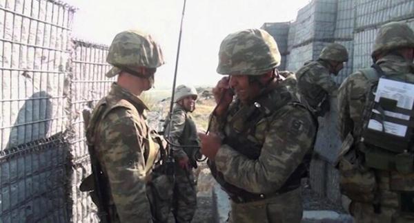 آمریکا به جمهوری آذربایجان هشدار داد