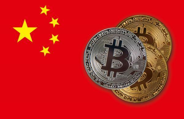 توقف فعالیت های استخراج رمز ارز در چین