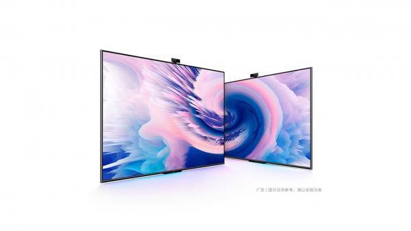 زمان معرفی و قیمت تلویزیون های جدید Smart Screen هواوی تعیین شد