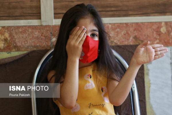 شروع ثبت نام در سامانه نوبت دهی سنجش سلامت نوآموزان در خوزستان