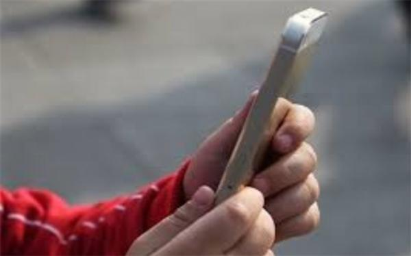 تعرفه ثبت IMEI گوشی هنگام رجیستری لغو شد