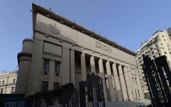 تأیید حکم اعدام علیه تعدادی از رهبران اخوان المسلمین در مصر