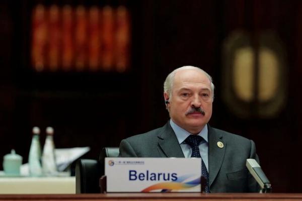 رئیس جمهوری بلاروس: در صورت تهدید ناتو ظرف 24 ساعت نیروهای روس به بلاروس می رسند