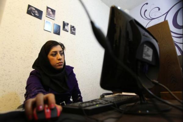 اعلام شرایط دورکاری ها در تهران