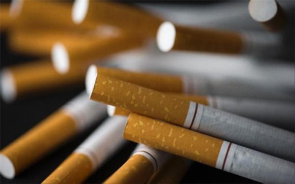 شناسایی سوپرمارکت های فاقد پروانه فروش مواد دخانی