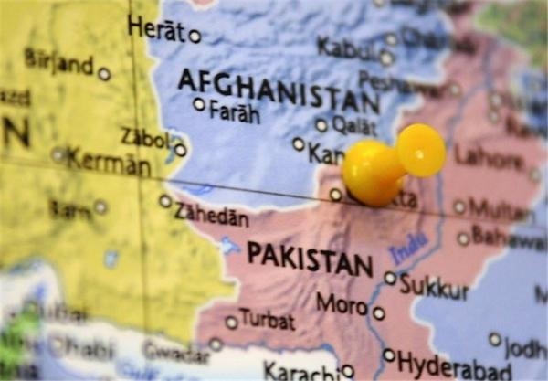 افغانستان: دولت اسلام آباد با گروه های تروریستی بدون تبعیض مبارزه کند
