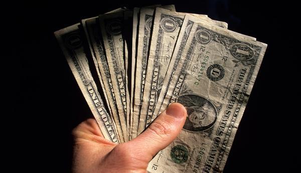 پیش بینی قیمت دلار امروز 27 اردیبهشت 1400