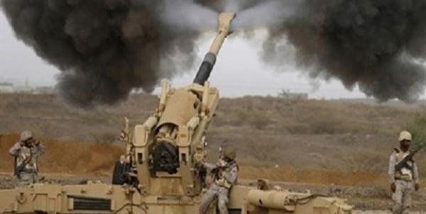 تداوم حملات مرگبار زمینی و هوایی عربستان سعودی به یمن