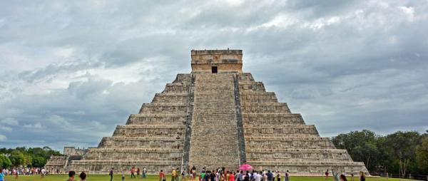 مقاله: تور مکزیک مقرون به صرفه، نوروز، قیمت، پاییز، بهار، زمستان، تابستان 1400، مجری مستقیم تور لوکس مکزیک