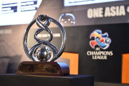 اعلام برنامه کامل لیگ قهرمانان 2021 و 2022 آسیا و محل فینال