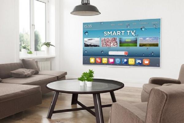 4 راهکار ساده برای تبدیل کردن یک تلویزیون معمولی به هوشمند