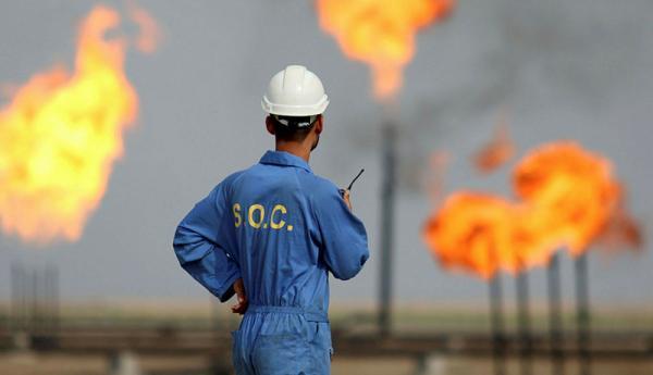 علت تجمع کارگران صنعت نفت چیست؟ ، وزارت نفت چه می گوید؟