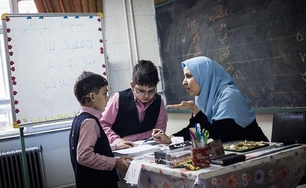 اختصاص 47 میلیارد تومان به بازگشایی مدارس استثنایی در سال تحصیلی