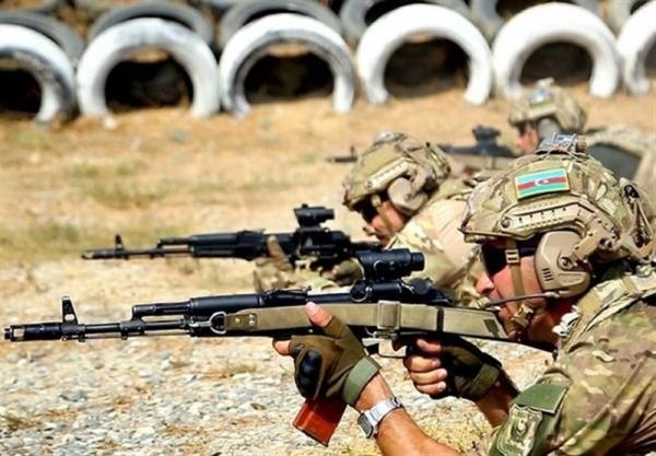 علت رزمایش اخیر ترکیه در منطقه قفقاز چیست؟ ، هدف احتمالی: مسدود کردن کریدور لاچین و محدود کردن کنشگری روسیه